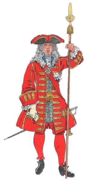 Rafael Casanova, Conseller en Cap, Coronel de la Coronela 1713-1714